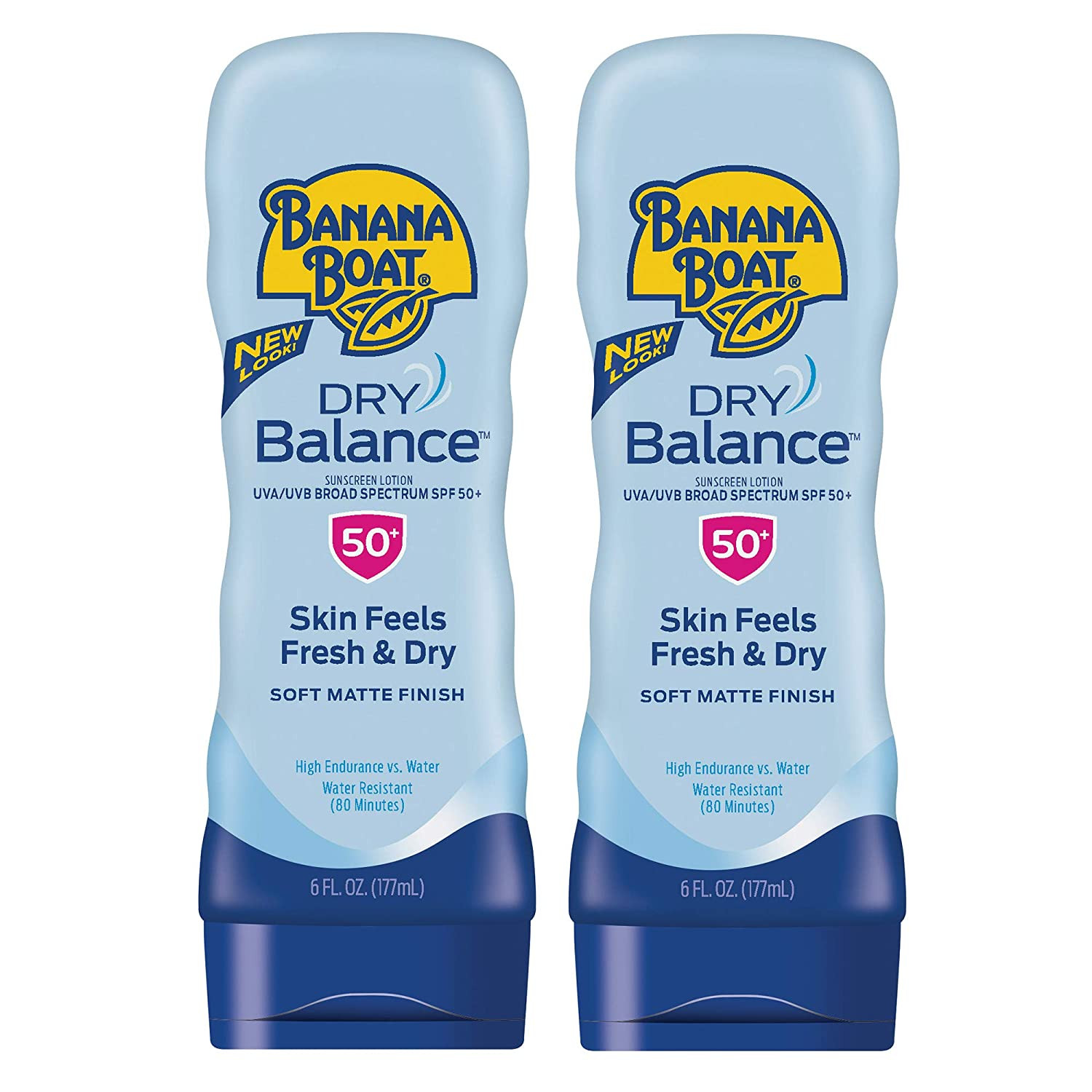 Which Is The Best Safe Sunscreen?